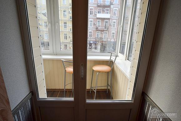 33a Shota Rustaveli, One Bedroom (50167), 024