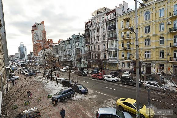 33a Shota Rustaveli, One Bedroom (50167), 026