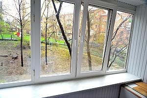2 Lesi Ukrainki with Jacuzzi, Due Camere, 030