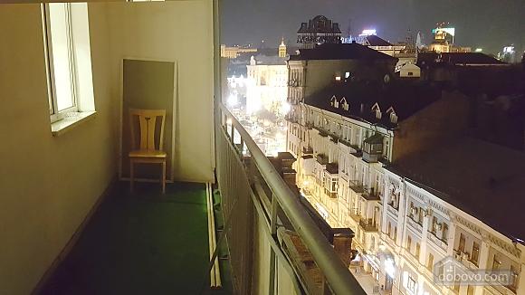 10 Малая Житомирская, 1-комнатная (95463), 010