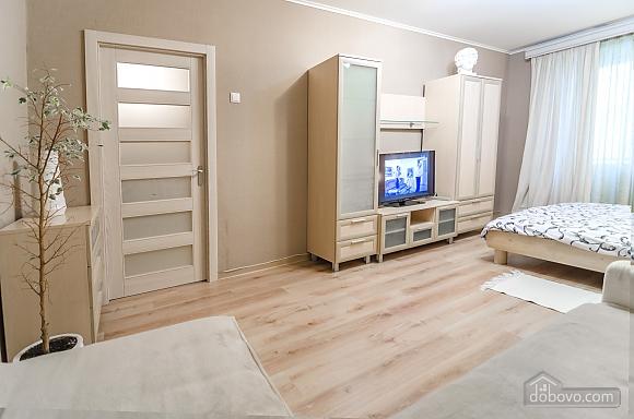 10 Малая Житомирская, 1-комнатная (95463), 002