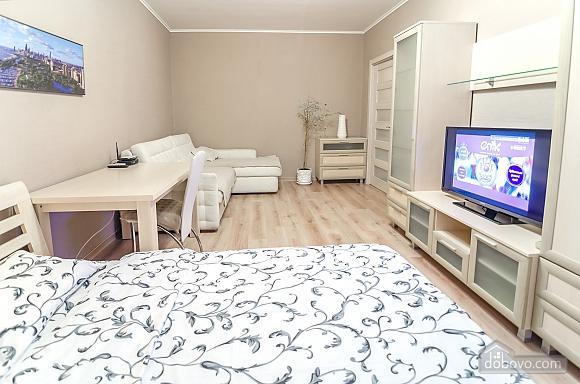 10 Малая Житомирская, 1-комнатная (95463), 004
