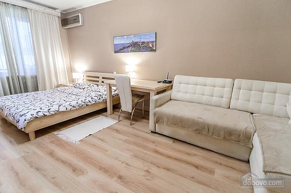 10 Малая Житомирская, 1-комнатная (95463), 003