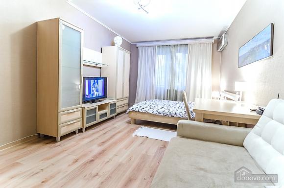 10 Малая Житомирская, 1-комнатная (95463), 001