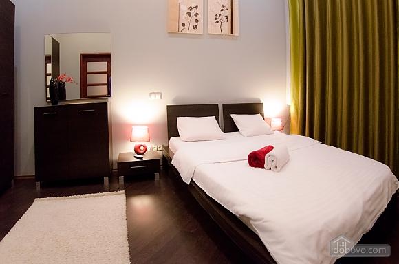 Квартира на вулиці Саксаганського, 2-кімнатна (50628), 001