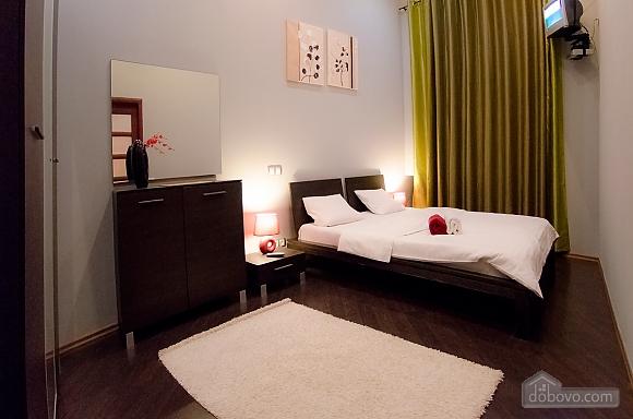 Квартира на вулиці Саксаганського, 2-кімнатна (50628), 002