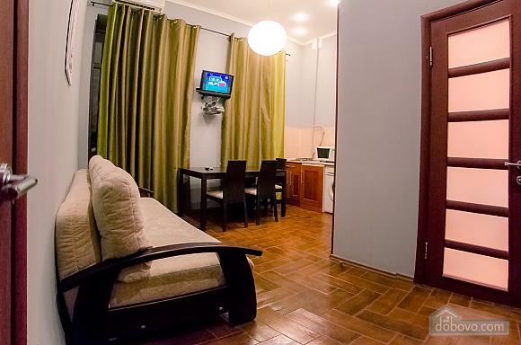 Квартира на вулиці Саксаганського, 2-кімнатна (50628), 005