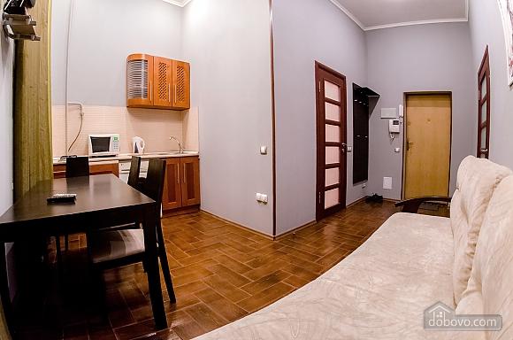 Квартира на вулиці Саксаганського, 2-кімнатна (50628), 007