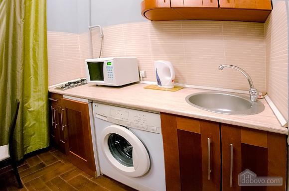 Квартира на вулиці Саксаганського, 2-кімнатна (50628), 008