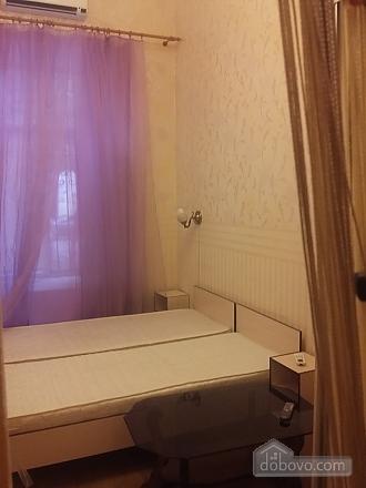 Good apartment, Studio (73144), 007