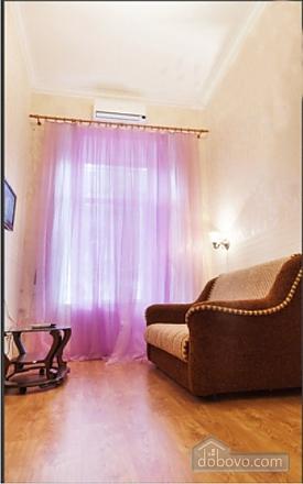 Good apartment, Studio (73144), 001