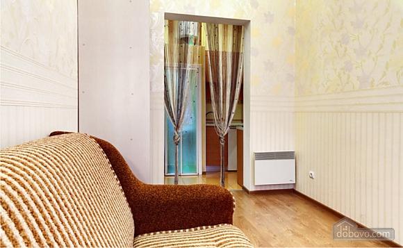 Good apartment, Studio (73144), 002
