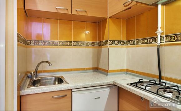 Good apartment, Studio (73144), 003