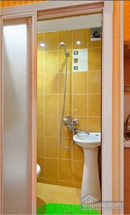 Good apartment, Studio (73144), 004