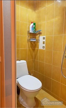 Good apartment, Studio (73144), 005