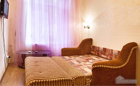 Good apartment, Studio (73144), 006
