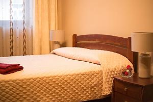 Cozy suite in the apart-hotel, Studio, 002