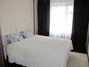 Apartment on Ciocana, Un chambre, 001