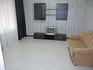 Apartment on Ciocana, Un chambre, 003