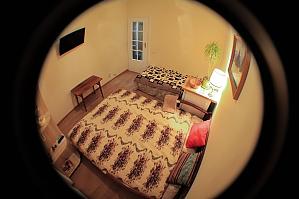 Apartment in Lviv, Studio, 002
