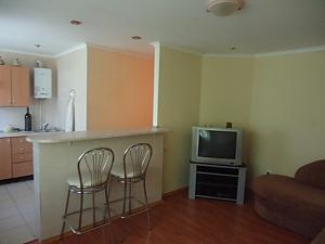 Квартира на Подолі, 2-кімнатна, 002