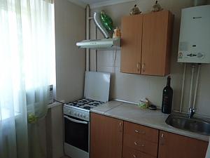 Квартира на Подолі, 2-кімнатна, 003