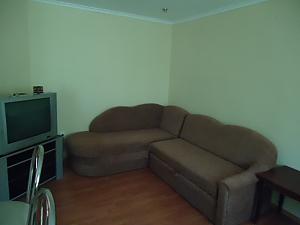 Квартира на Подолі, 2-кімнатна, 004