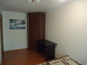 Квартира на Подолі, 2-кімнатна, 009