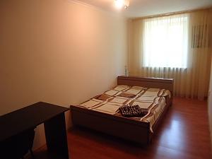 Квартира на Подолі, 2-кімнатна, 001