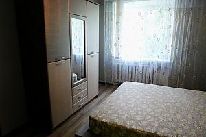 Затишна квартира, 2-кімнатна, 004