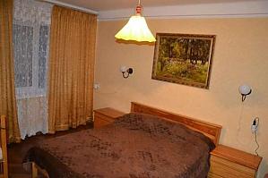 Квартира біля КиївЕкспоПлази, 3-кімнатна, 009