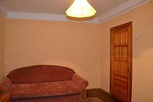 Квартира біля КиївЕкспоПлази, 3-кімнатна, 004