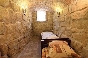 Knyazhyi Lviv apartment, Un chambre, 015