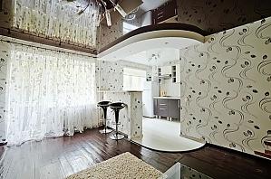 Apartment on Kalinina street, Two Bedroom, 001