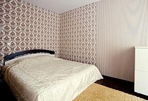 Apartment on Kalinina street, Two Bedroom, 003