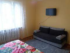 House near thermal pools, Four Bedroom, 003