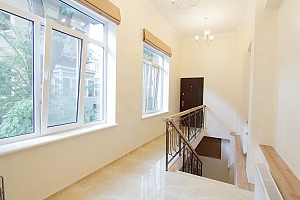 New apartment near Derybasivska street, Monolocale, 005