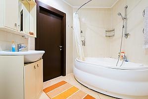 Просторная VIP квартира, 2х-комнатная, 008