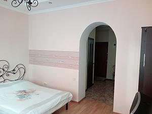 Затишна квартира недалеко від Оперного театру, 1-кімнатна, 001