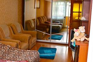 Уютная квартира, 1-кімнатна, 002