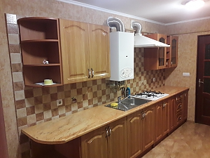 House in the center of Mukachevo, One Bedroom, 004