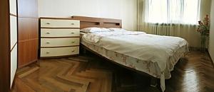 2 Исаакяна, 3х-комнатная, 004