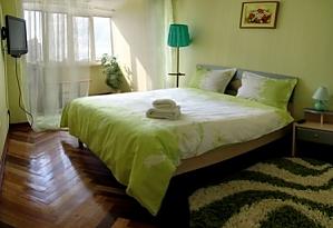 2 Isaakyana, Two Bedroom, 001