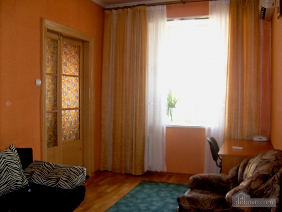 Excellent apartment in Odessa yard, Monolocale (52023), 001