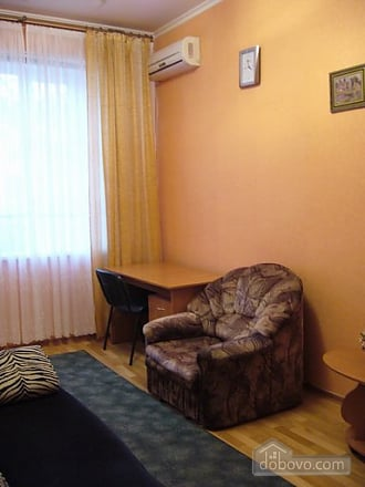 Excellent apartment in Odessa yard, Monolocale (52023), 005