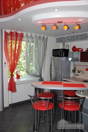 Apartment after the renovation, Studio (29836), 002