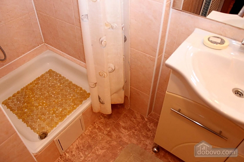 30 Sofievskaya, One Bedroom (74934), 002