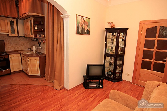 30 Sofievskaya, One Bedroom (74934), 001