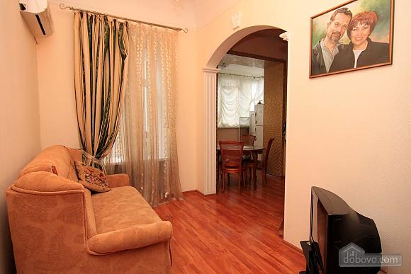 30 Sofievskaya, One Bedroom (74934), 003