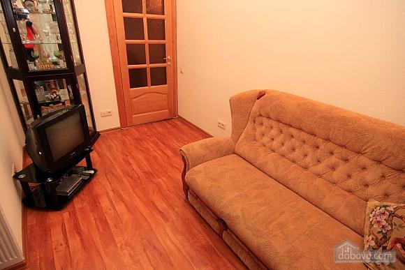 30 Sofievskaya, One Bedroom (74934), 004